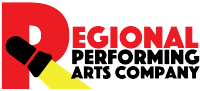 Regional Performing Arts Co.